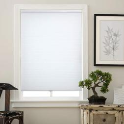 Cellular Shades Cordless Window Blinds Honeycomb Shades for