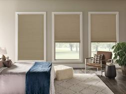 Home Decorators Collection Cordless Blackout Cellular Shade