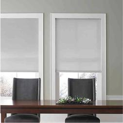 Real Simple Cordless Cellular 32-Inch x 64-Inch Shade in Sha