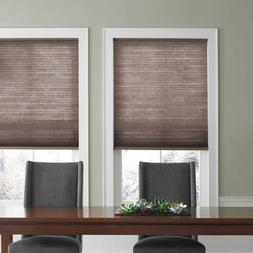 Real Simple® Cordless Cellular 34.5-Inch x 48-Inch Shade in