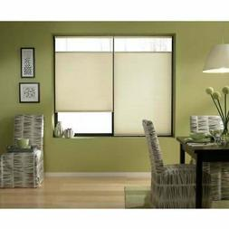 Cordless Top-down Bottom-up Daylight Cellular Shades 48 to