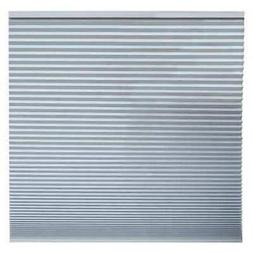 "KEYSTONE FABRICS G1.B.3072 Cellular Shade,Polyester,72""L,30"""