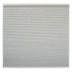 "KEYSTONE FABRICS G2.B.6048 Cellular Shade,Polyester,48""L,60"""