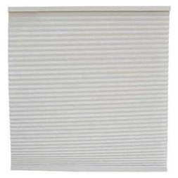 "KEYSTONE FABRICS G2.L.7248 Cellular Shade,Polyester,48""L,72"""