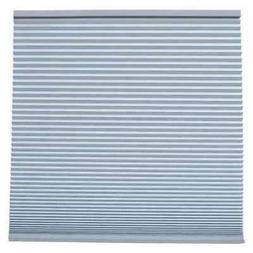 "KEYSTONE FABRICS G4.B.3572 Cellular Shade,Polyester,72""L,35"""