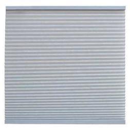 "KEYSTONE FABRICS G4.L.6072 Cellular Shade,Polyester,72""L,60"""