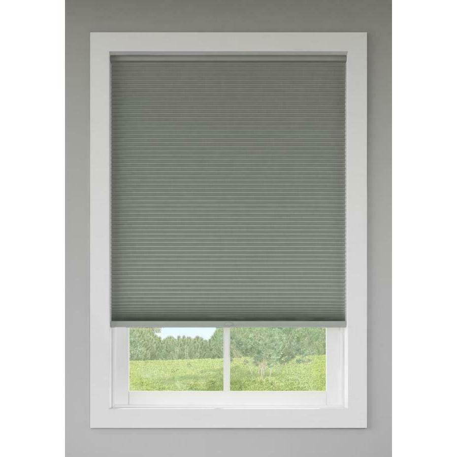 Home Decorators Collection Cellular Shade Motorization Kit W