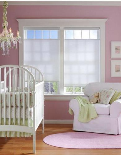 Bali 48 72 Inches Light Window Cellular / Blinds
