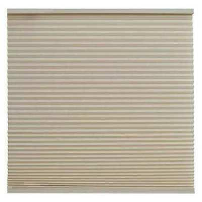 g3 l 3648 cellular shade polyester 48