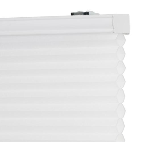 Light Filtering Cordless Shades Window Curtain