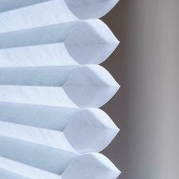Light Filtering Cordless Cellular Shades - Free Shipping