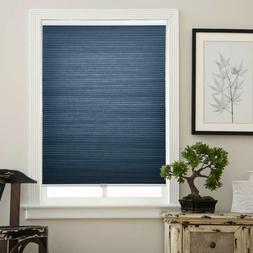 Matinss Cellular Shades Cordless Window Blinds Honeycomb Sha